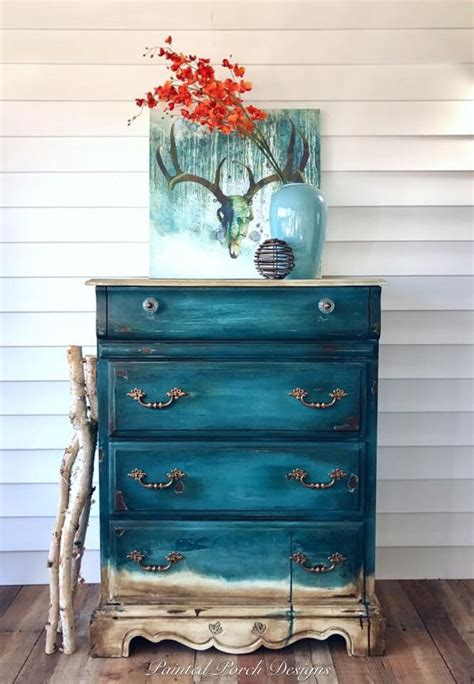 4673 best blue turquoise images on pinterest painted