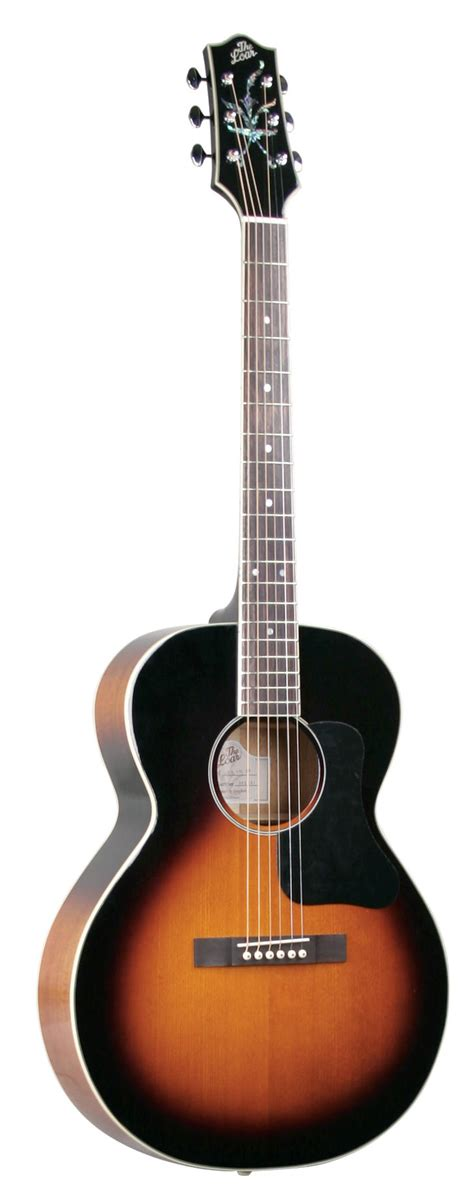 Gitar Accoustic guitar acoustic guitar
