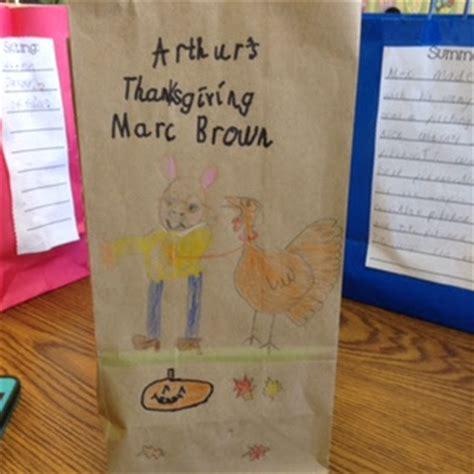 paper bag book reports polka dot firsties paper bag book report k 2