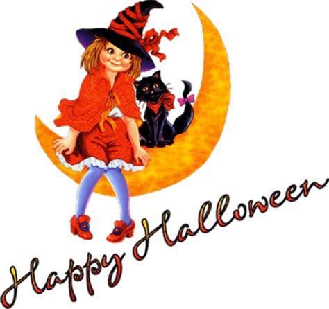 imagenes bellas de halloween banco de imagenes y fotos gratis gifs animados de brujas