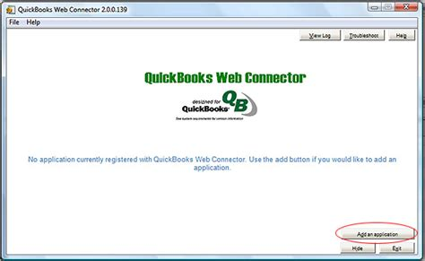 quickbooks web tutorial agenne ecommerce software mini tutorial
