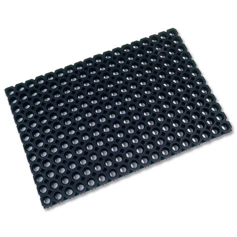 Rubber Door Mats Outdoor by Object Moved