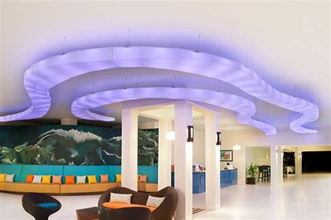 design solutions journal of the architectural woodwork institute ceiling clouds seeyond architectural solutions