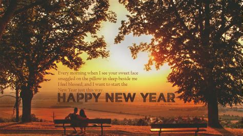 best happy new year messages sms and wishes to send your