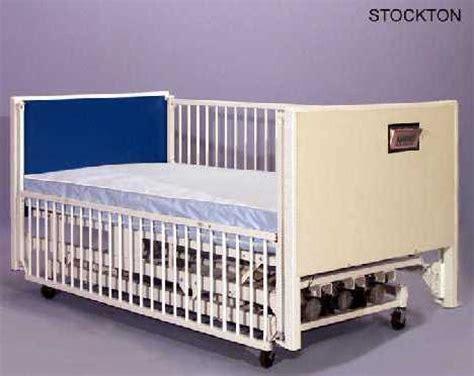 hard bed 302 found
