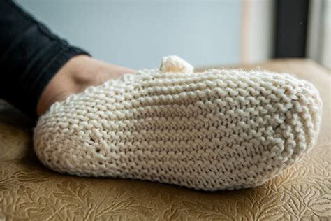 knitted slippers for sale meow ccasin slippers knitting patterns and crochet