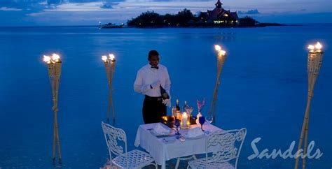 Anniversary All Inclusive Vacations 17 Best Images About 2016 Anniversary Trip On