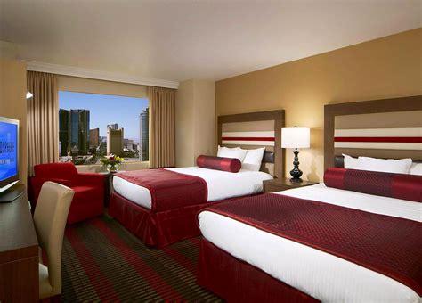 Las Vegas In Room by Stratosphere Rooms Las Vegas Hotel Rooms
