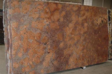 Granite Countertops Denver Granite Countertops Gallery Denver Granite Hti Granite