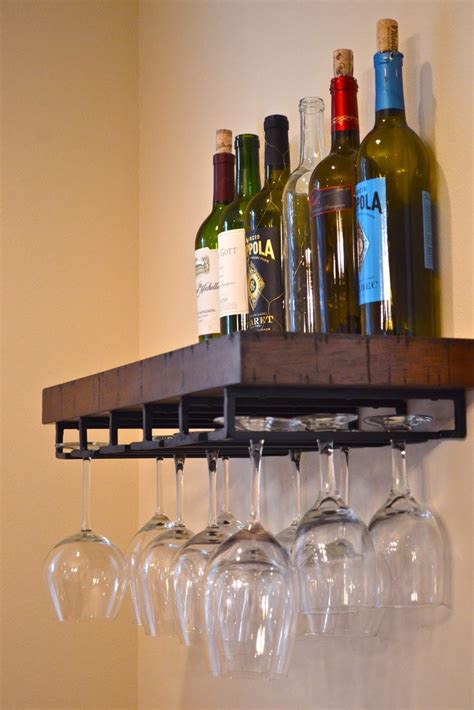 Pottery Barn Wine Rack by Pin By Janna Coppage On Dining Room Ideas