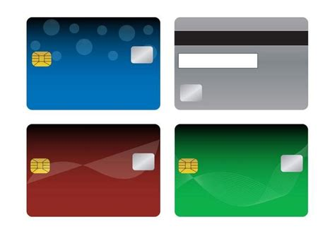 credit card size psd template blank credit card template theveliger