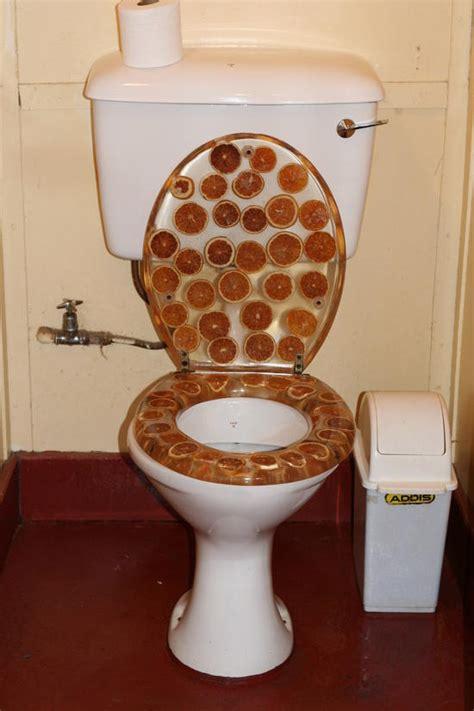 Harry Potter Bathroom Decor by Toilettes Insolites D 233 Cos De Wc 233 Tranges 2tout2rien
