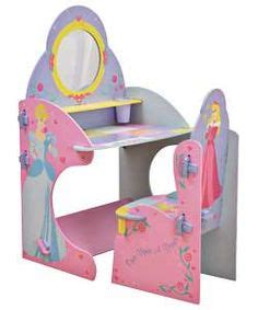 1000 images about disney princesses children s furniture