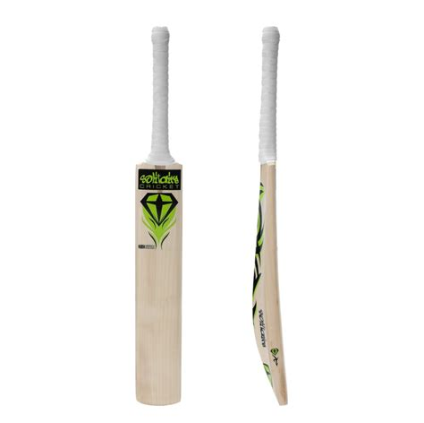 Handcrafted Cricket Bats - solitaire cricket quality handmade cricket bats made in