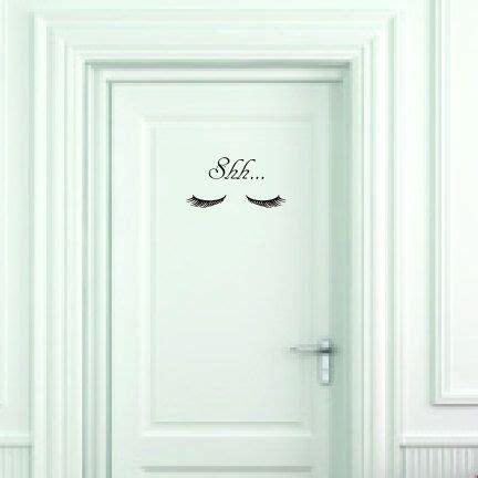 Bedroom Re7 Door Code Best 20 Spa Rooms Ideas On