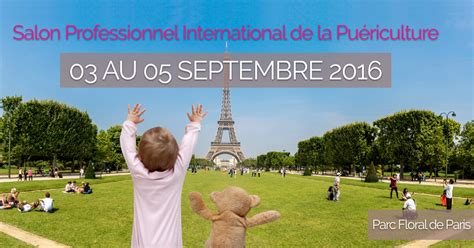Ordinaire Salon De La Puericulture #2: babycoolparis-facebook.png