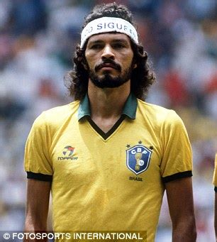 doctor socrates footballer philosopher the other 87 what you do those 87 minutes you don t have the ball page 3
