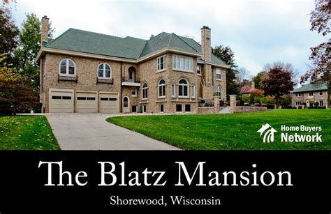 mansions more newly built wisconsin property 13 best images about milwaukee area homes for sale on
