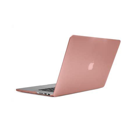 Cover Macbook Retina 15 incase 15 macbook pro retina hardshell stormfront