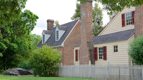 center colonial colonial williamsburg visitor center williamsburg