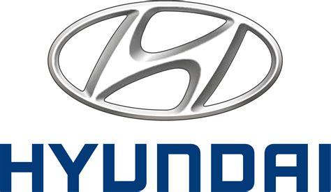logo hyundai vector related keywords suggestions for hyundai logo vector