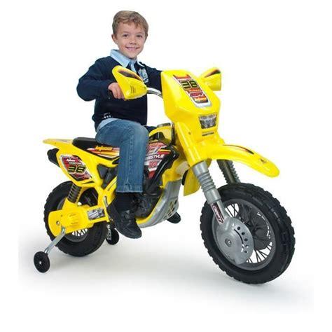 chambre garcon moto design d int 233 rieur et id 233 es de meubles