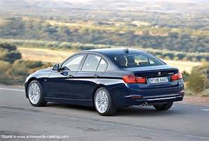 2013 bmw 328i for europe specs review