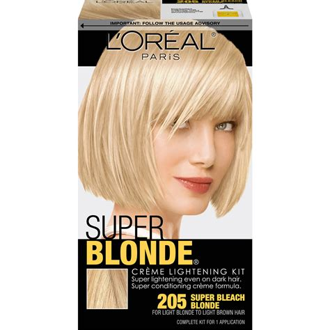 L Oreal Hair Color l oreal feria midnight collection hair color