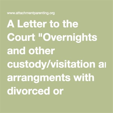 Divorce Letter To Parents 25 Best Ideas About Divorce Court On Separation And Divorce Divorce And And