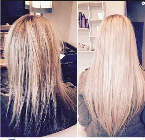 hairstyles with secret extentions hair extensions for thin hair beauty hairstyles for
