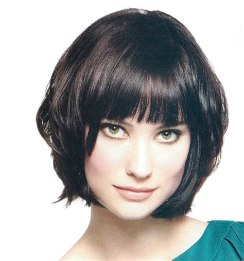 google medium layered haircuts beautiful skirts layered bob hairstyle google search