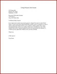 Business Letter Approval Request sample format of request letter for approval cover letter templates