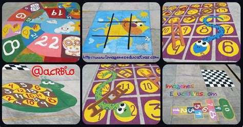 juegos tradicionales ideas para patio and ideas on