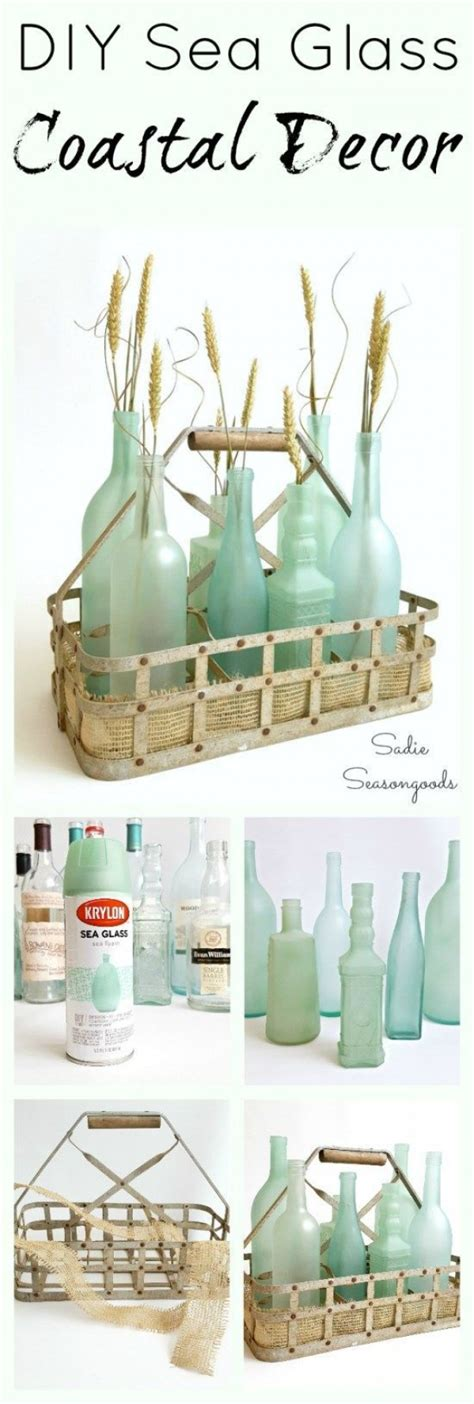 diy summer craft projects 25 easy summer diy projects hative