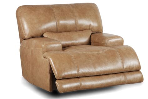 leather recliner sofas for sale sectional recliner sofas cheap reclining sectional sofas