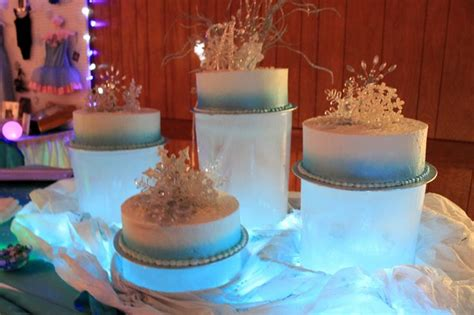 winter themed quinceanera cakes quinceanera winter wonderland theme images but all of