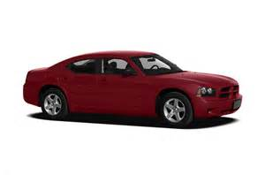 2010 Dodge Charger 2010 Dodge Charger Price Photos Reviews Features