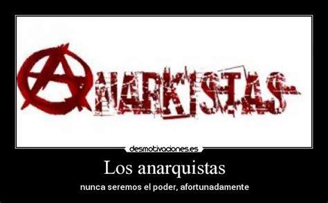los anarquistas de long 8401335817 los anarquistas de bakunin a ferrer guardia pictures