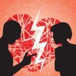 frases de mujeres divorciadas felices dscargar gratis frases para mujeres divorciadas
