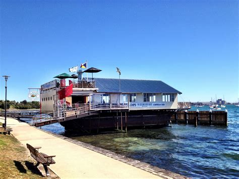 boat cruise geelong geelong destinations geelong and the bellarine victoria