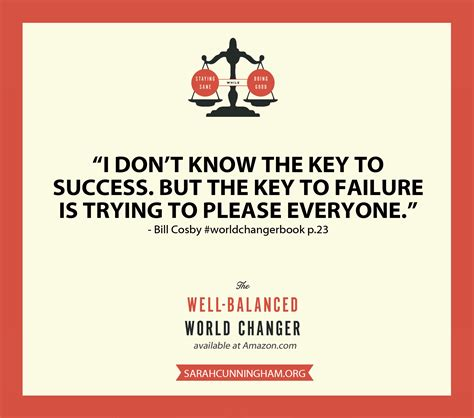 Nook E Gift Card - pinterest and facebook quotes from the well balanced world changer book ecards