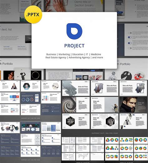most professional powerpoint template vectors free cgispread part 3