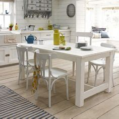 coastal kitchen table and chairs trend coastal decor on white coffee tables