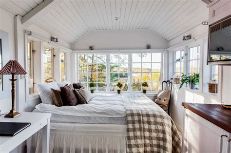 Ideas For Bedrooms Top 20 Pleasingly Rustic Bedrooms With Farmhouse Touches