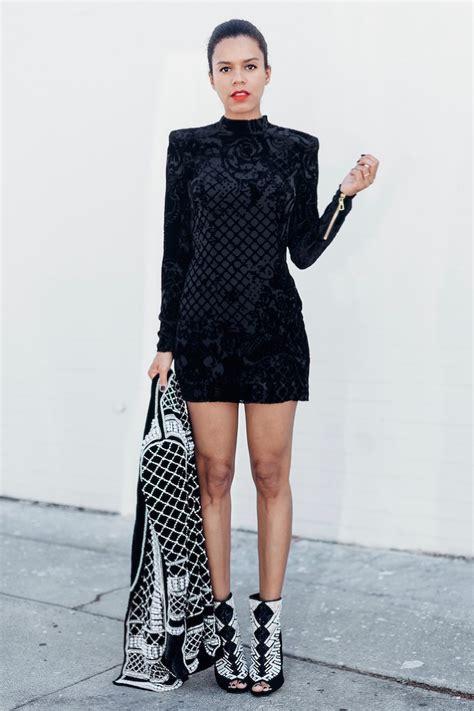 Hm Stud Dress Branded balmain style dress dsquared2 uk