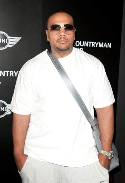Timbaland Storch Is A timbaland to storch you re a the