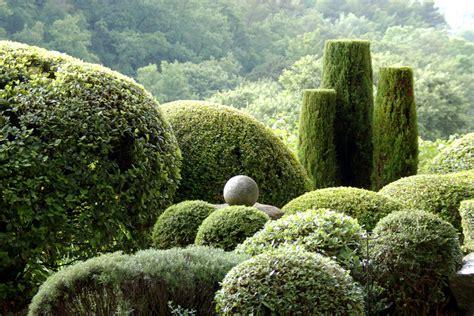 jardin de la louve garance