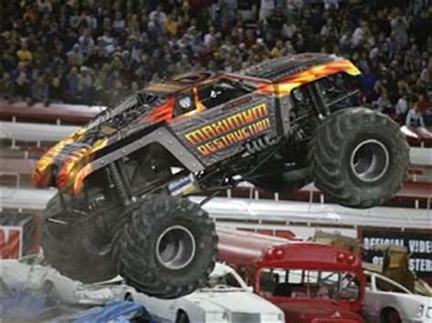 monster truck show biloxi ms ticket king minneapolis monster jam truck mississippi tickets