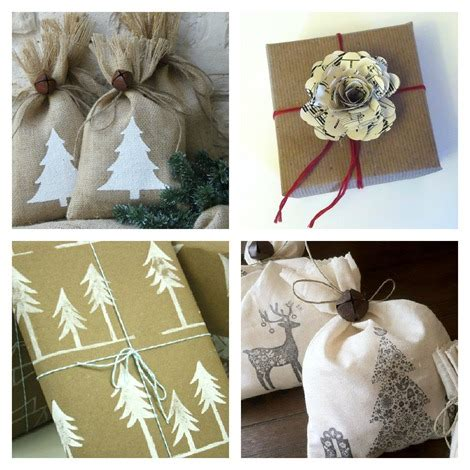 Handmade Gift Wrap - handmade gift wrap etsy everythingetsy