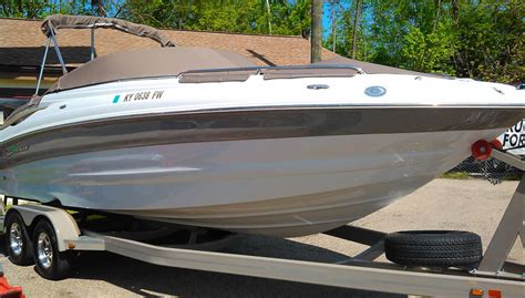 boat engine detailing crystal clear detailing cincinnati auto and boat